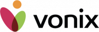Vonix Logo