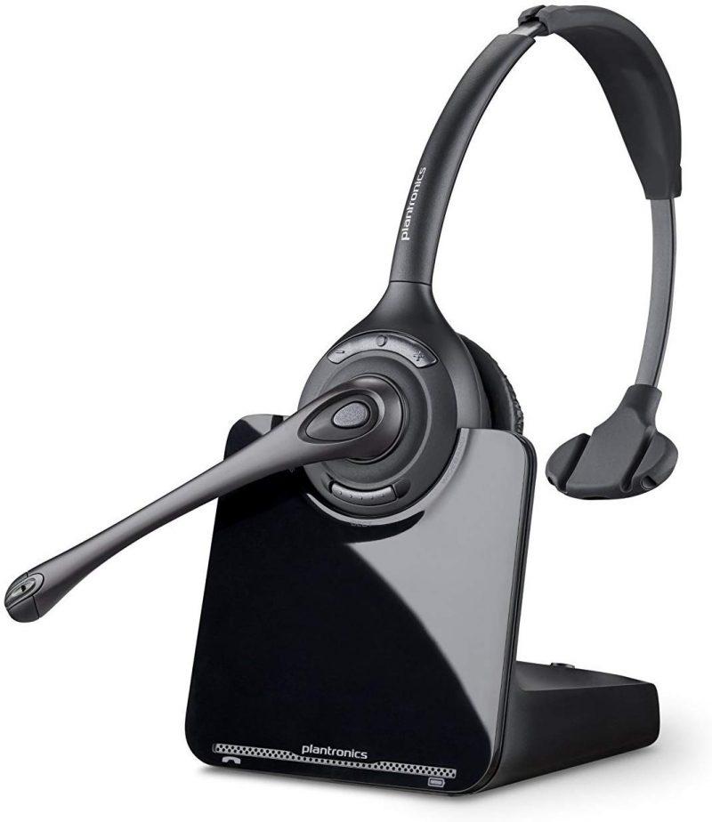 Polycom VVX 601 Business Media Phone