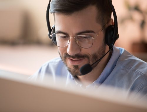 How to Improve Call Quality for Your Business